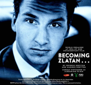 becoming-zlatan-1